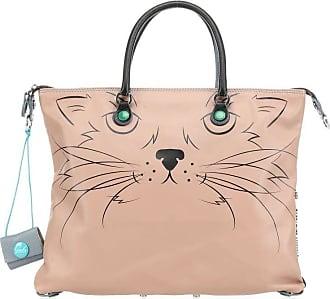 Gabs Gabs Loves Animals G3 M Handtasche nude