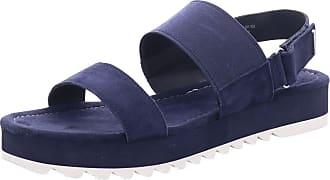 the best attitude a7083 798ca Marc O'Polo® Sandalen für Damen: Jetzt bis zu −22%   Stylight