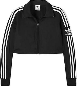 site réputé 62db6 cfe6f Vestes adidas® : Achetez jusqu''à −50% | Stylight