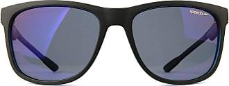Speedo Óculos de Sol Speedo Freeride 2 H01/58 Preto