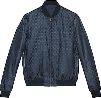 6d4de5c7f Gucci Summer Jackets: 147 Items | Stylight