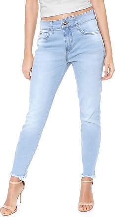 29ac359cd Jeans de Colcci®: Agora com até −61% | Stylight