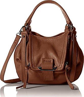 cdea7dbfd633 Kooba® Bags − Sale: up to −66% | Stylight