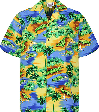 16ada1d7f Hawaiian Shirts (Classic) − Now: 72 Items up to −76%   Stylight