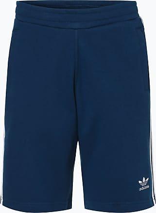 Bestbewertet echt spottbillig Online gehen Adidas Kurze Hosen: Bis zu bis zu −40% reduziert | Stylight