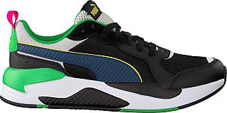 Sneaker von Puma: Jetzt bis zu −71%   Stylight