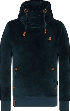 Herren Sweatshirts von Naketano: bis zu −50%   Stylight