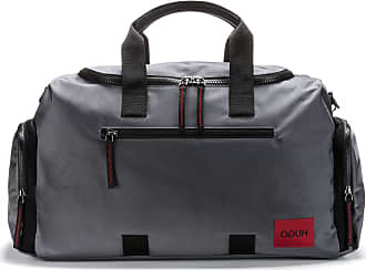 best cheap san francisco low price HUGO BOSS Accessories for Men: 931 Items | Stylight