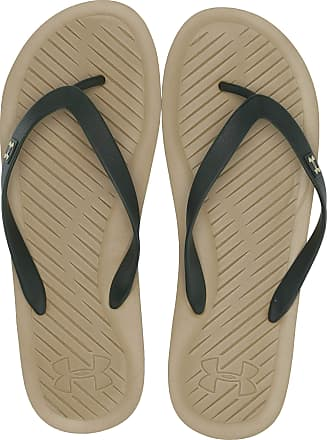 578313010b7e Under Armour® Sandals − Sale: at £9.80+ | Stylight