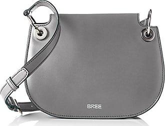 800e047ac19be Taschen in Grau von Bree® ab 36