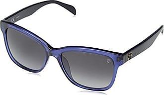 Ray Ban: Occhiali Da Sole in Blu ora da 73,77 €+ | Stylight