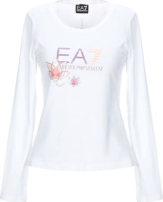 c3ff6ecd71ba1 Giorgio Armani Shirts für Damen − Sale: bis zu −63% | Stylight