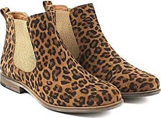 vorbestellen frische Stile attraktiver Preis Apple of Eden Chelsea Boots: Sale ab 42,00 € | Stylight