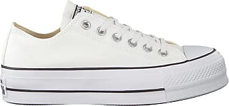 Witte All Stars FGG57 - AGBC