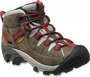 Hiking Boots: Shop 10 Brands up to −80% Stylight  Stylight