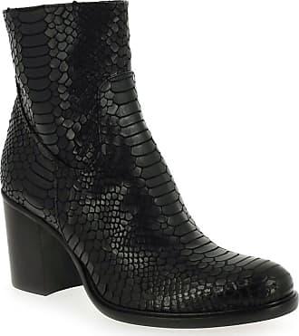 5883ae7234f3a2 Ankle Boots : Achetez 751 marques jusqu''à −60%   Stylight