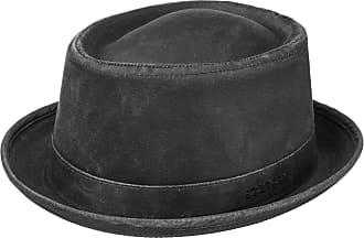 Cappelli Cowboy − 30 Prodotti di 13 Marche  70dd200ddfe0