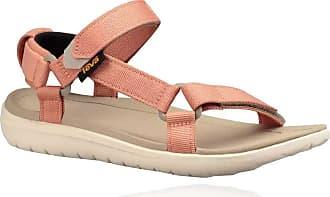c5a030f66897 Teva Sanborn Universal Womens Walking Sandals - SS18-8