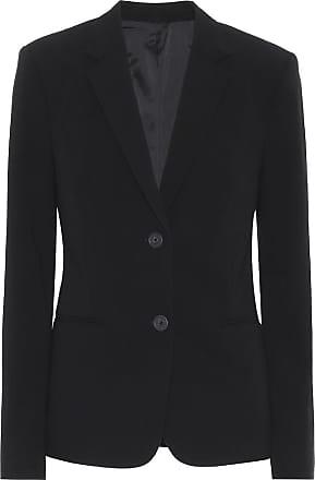 Helmut Lang Stretch-cotton gabardine blazer
