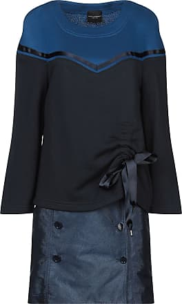 Atos Lombardini KLEIDER - Kurze Kleider auf YOOX.COM