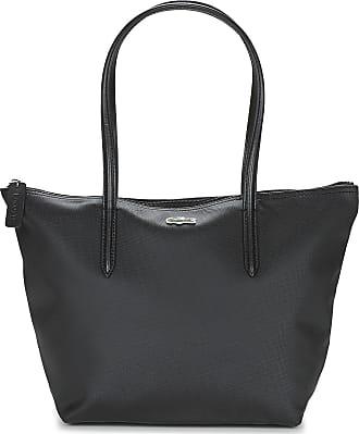 48f548891f0a Sacs Lacoste® : Achetez jusqu''à −52% | Stylight