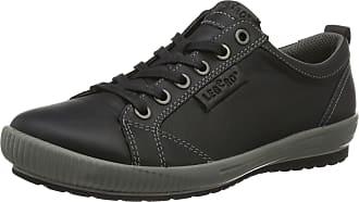 super cheap utterly stylish sale Women's Legero® Shoes: Now at £57.99+ | Stylight