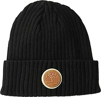 e2afac15a9bfd Men's Knitted Beanies: Browse 766 Products up to −62% | Stylight