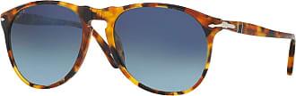Persol 9649 1052/S3 - Óculos de Sol
