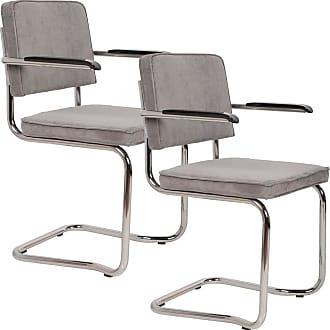 Zuiver Sitzmöbel: 10 Produkte jetzt ab 169,90 € | Stylight