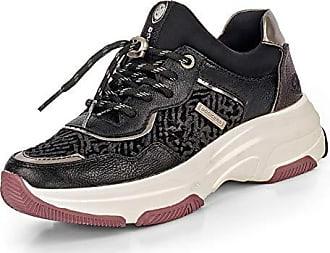 Dockers by Gerli® Schuhe für Damen: Jetzt bis zu −33