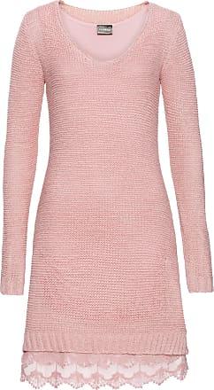 05091c9f81d6 Grå Stickade Klänningar: 28 Produkter & upp till −77% | Stylight
