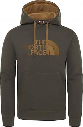 san francisco b7ea3 97d05 The North Face Pullover: Sale bis zu −50% | Stylight