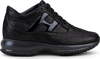 Hogan Interactive, SCHWARZ, 34.5 - Schuhe