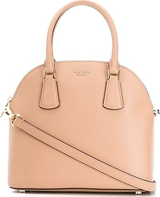 Kate Spade New York Mochila com logo - Neutro
