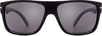 HB Óculos de Sol Hb Would Black on Blue | Gray