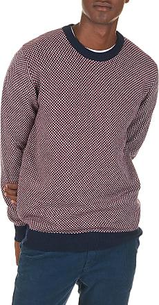 Pulls Harris Wilson®   Achetez jusqu à −50%   Stylight 841ae7ac0d6a