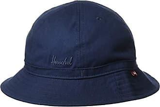 Herschel Supply Co. Mens Cooperman L/XL, Peacoat, One Size