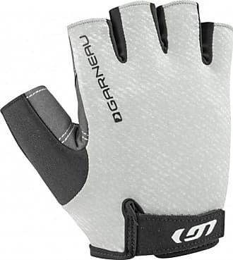 Garneau Calory Cycling Gloves Guanti Uomo | grigio/nero