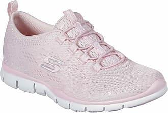 klassischer Chic anerkannte Marken lebendig und großartig im Stil Skechers® Schuhe für Damen: Jetzt bis zu −21% | Stylight
