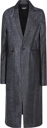 Undercover Undercover Undercover coat jacket BLACK L