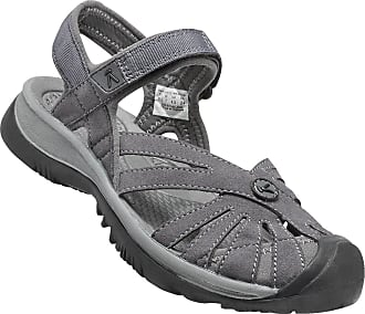 21bd77728521 Women s Keen® Sandals  Now up to −40%