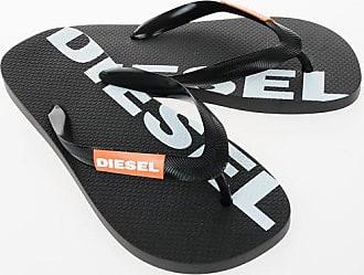 Diesel Rubber BRIIAN SA-BRIIAN W Flip Flop size 38