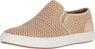 Steve Madden Mens Pelican Sneaker, Sand, 11.5 M US