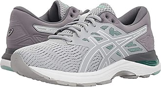 3b07b10d Asics Sneakers for Women − Sale: up to −60% | Stylight