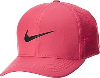 Gorras Planas de Nike®  Ahora desde 18 d7ea79f879b