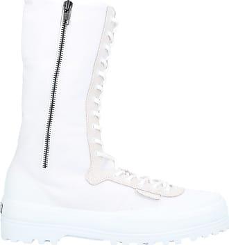 Superga SCHUHE - Stiefel auf YOOX.COM