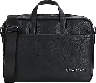 Calvin Klein BORSE - Borse da lavoro su YOOX.COM