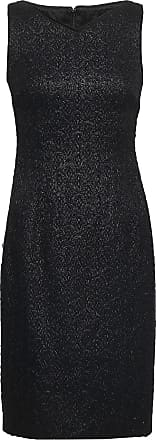 Talbot Runhof KLEIDER - Kurze Kleider auf YOOX.COM
