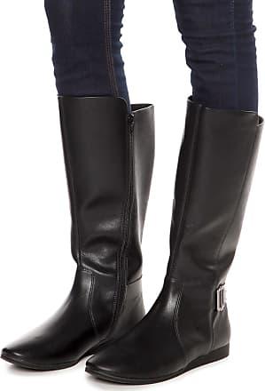 20a9e1624 Preto Ramarim® Botas: Compre com até −74% | Stylight