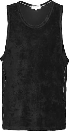 buy popular 660fd 9e95b Ärmellose Shirts für Herren kaufen − 2347 Produkte   Stylight